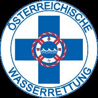 owr-logo