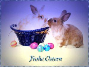 ostern_01_001