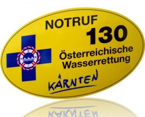 Notruf 130