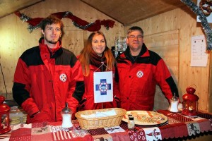 St-Andrer-Advent_1449946682435274