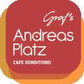 Logo_Andreasplatz