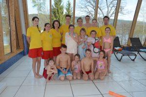 Seminar_Anfaengerschwimmen (3)