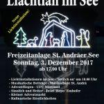 Liachtlan_im_See_2017